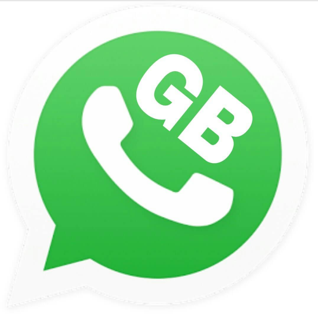 whatsapp gb 6.40