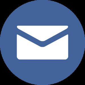 email bomber