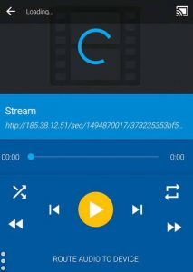 show box apk direct download link