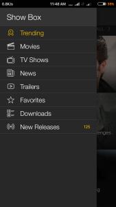 showbox app 5 04