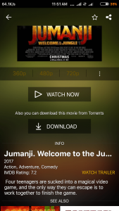 showbox apk movies