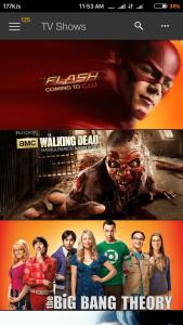 showbox apk tv series