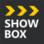 Download Showbox No Ads Apk [Latest version]