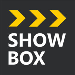 showbox app for chromecast