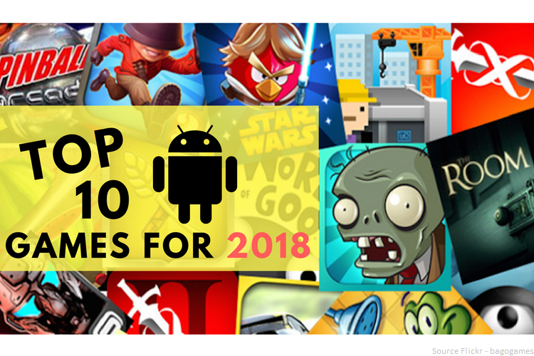 top-10-android-games